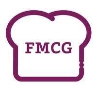 Paded fmcg