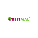 Paded beetmallogo